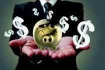基金经理频繁调研都在关注啥?