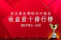 """1月至5月组合基金平均收益率-0.1%   """"小牛FOF精选""""夺冠"""
