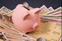 券商资管首发货币ETF 规模达152亿位居第四