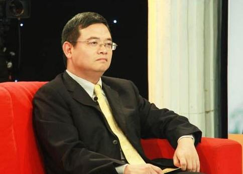 """东方港湾但斌:价值与成长不可分割,未来还会有更多""""茅台"""""""