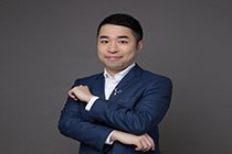 基岩资本岑赛铟:美国资本市场喜欢什么样的中国企业?