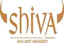 希瓦资产:生于股灾,两年翻倍的新锐私募成长之路