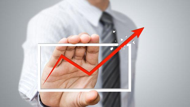 10月融智评级•中国私募证券基金评级报告