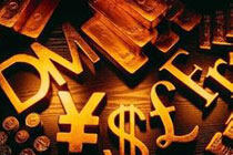 MSCI系列指数基金大扩容