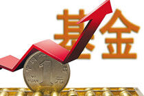 """基金公司总经理平均年薪511万元 最高者""""比肩""""任泽平"""