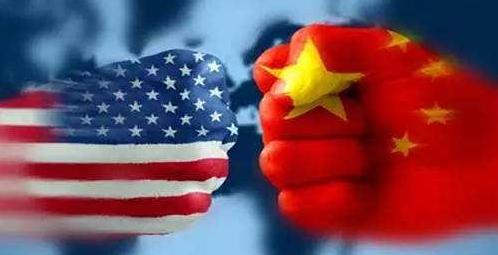 特朗普宣布对中国商品加征关税 看中国如何回击