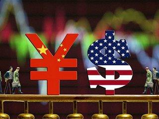 泓信投资:中美贸易战影响资本市场,情绪和预期是近期主要挑战