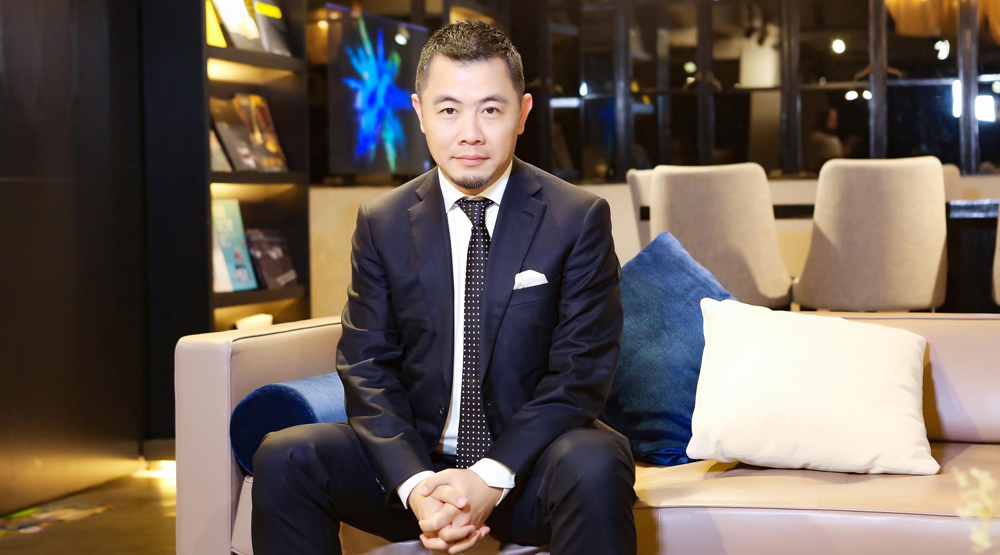 亚洲价值黄谷涵: 2.4万倍的获利,只属于目光远大的投资人