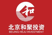 北京和聚投资2018年中期策略报告:政策旋涡,否极泰来