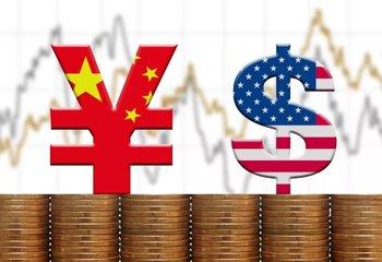 北京和聚投资:聚焦中美谈判重启