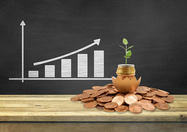 今年以来超半数相对价值产品盈利:进化论资产四只产品入围前十
