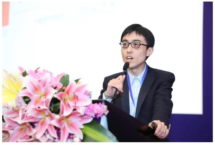 千象资产陈斌:科研驱动投资,量化发现价值!