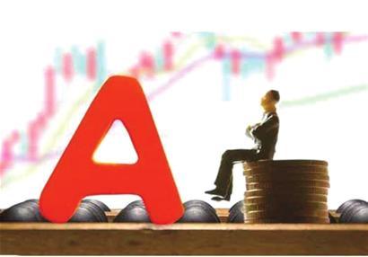 星石投资:助力A股大涨,超出季节性表现,3月PMI值得细究