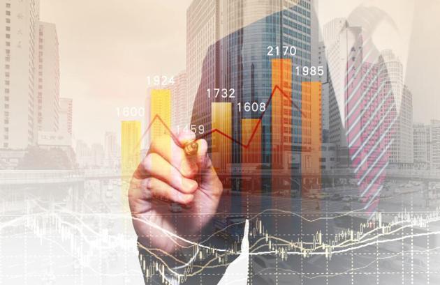 牛熊市都赚钱!无惧市场震荡的富犇投资,回撤控制上做到了极致!