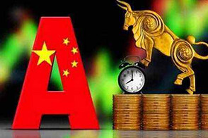 北京和聚投资:迎接结构性慢牛的到来