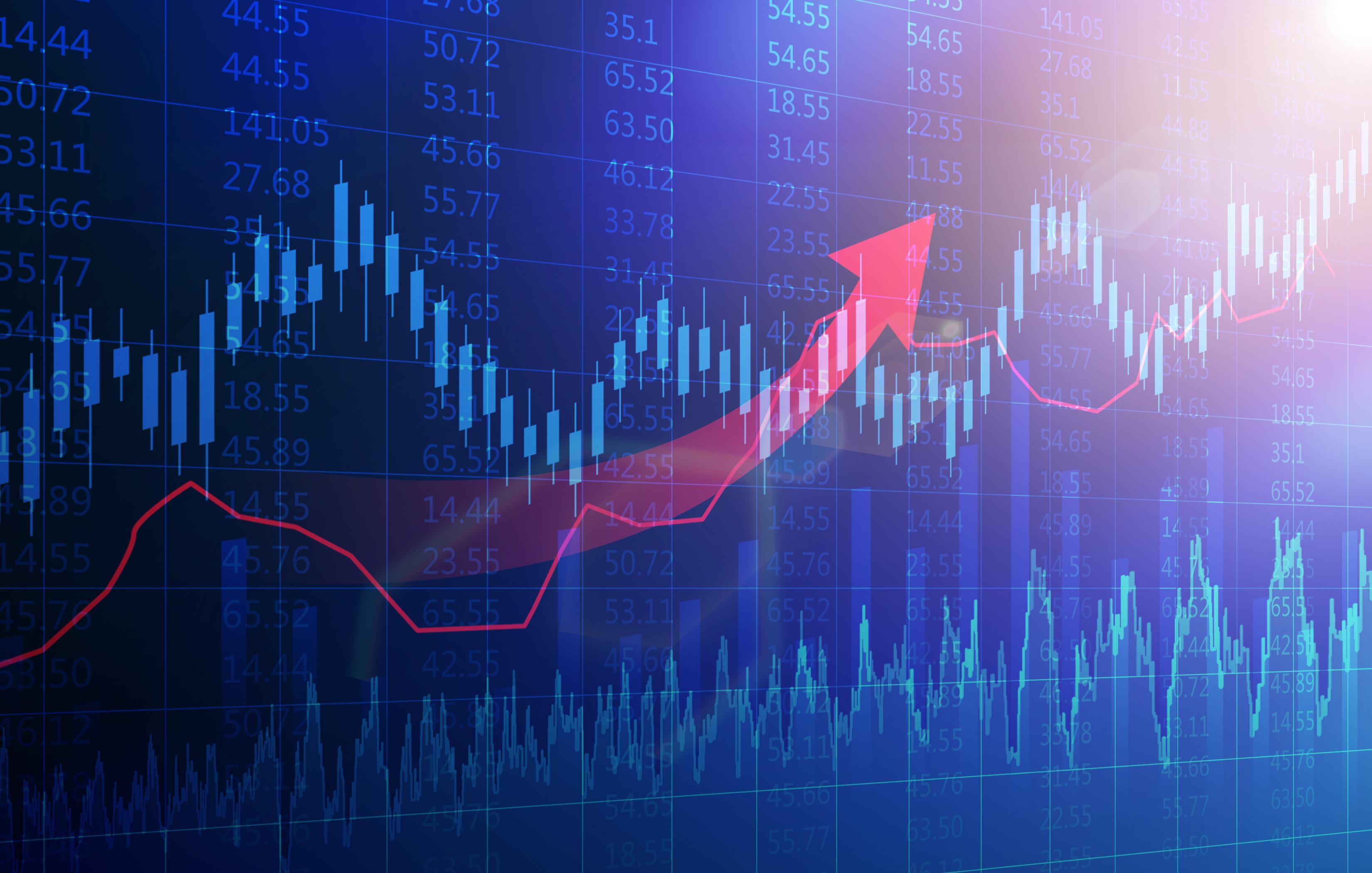 【融智FOF专题研究系列之】股票多头私募基金的Alpha研究