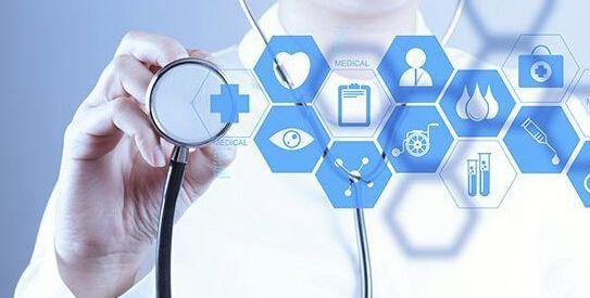 东方马拉松:近期医药行业政策解读