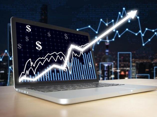 清和泉资本:下半年震荡偏强,内生风险较小,外生风险不确定性高