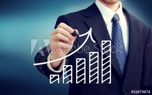 指数涨了65.83%一骑绝尘!哄抢高位消费股,不如伏击这些板块!