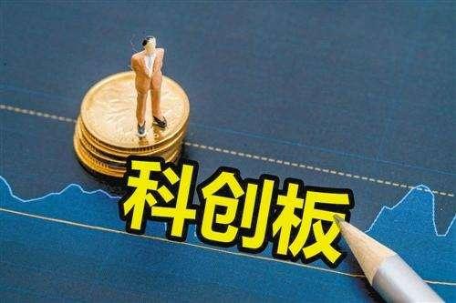 基岩资本岑赛铟:科创板只是发展直接融资的第一枪