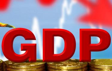 星石投资:供需数据均超预期,宏观经济韧性仍在