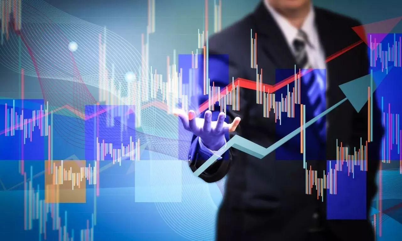 钜阵资本:市场进入横盘,继续关注中美贸易谈判