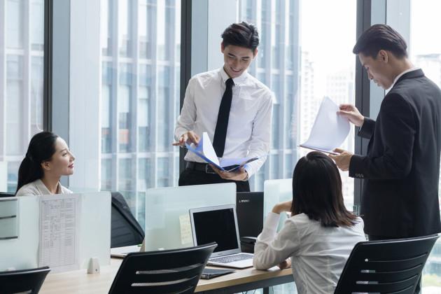 7月外资私募加速推新产品 多元策略布局中国市场