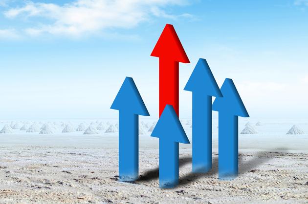 社保险资持股动向曝光,茅台股价再创历史新高,核心资产牛市不改