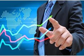 复合策略7月赚钱私募不足一半,6家私募包揽榜单前十!