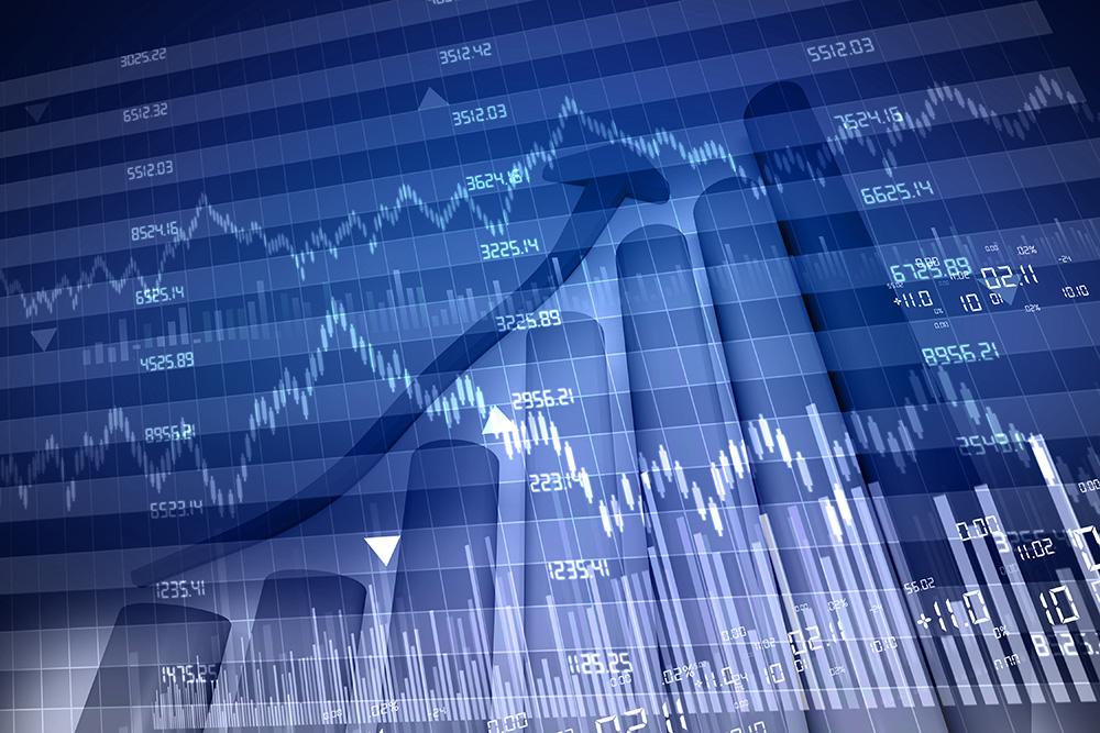 金舆资产孟平:互联网仍然是投资的超级赛道