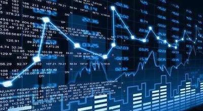 直击量化私募痛点,财通证券金融科技助力私募腾飞!