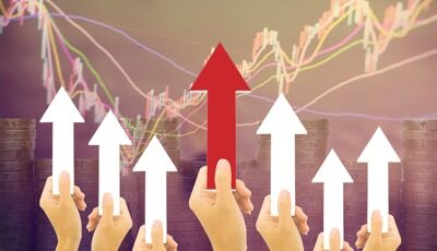 大涨1428%,伊利茅台等百倍股扎堆,这个行业为何牛股倍出?