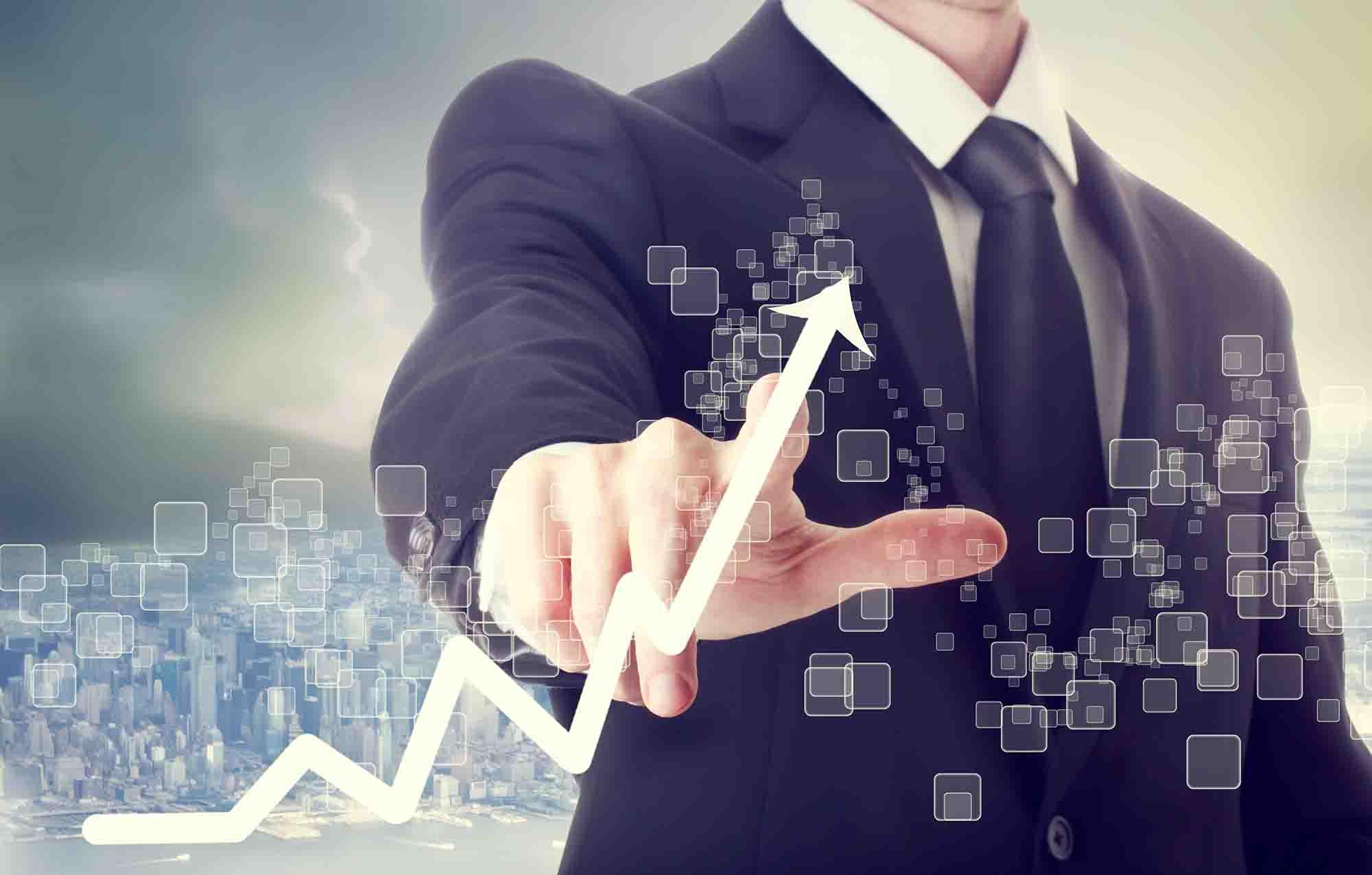 1-8月组合基金高达95.56%私募赚钱,深圳云天志重回冠军席!
