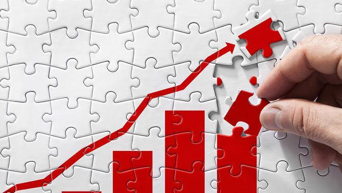 8月七成组合基金赚钱,排排网投资入围前十!