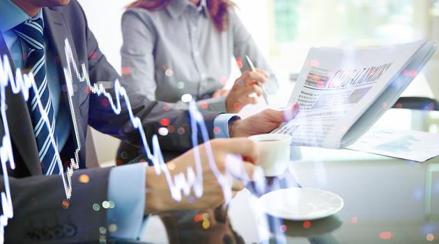 北京和聚投资四季度策略:把握轮动的脉络,静待传统行业估值修复