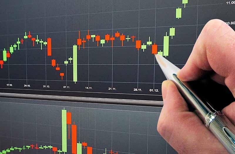 信心指数跌至年内低点!最后3个月,A股这四大板块还有投资机会