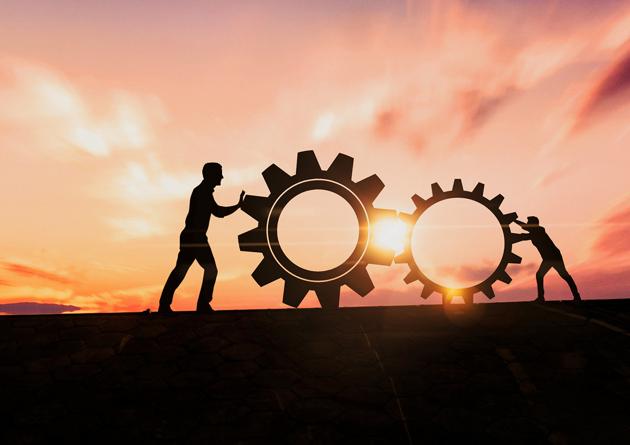 易会满赴深调研释放重要信号 创业板改革将提速