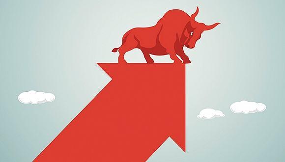发个公告就涨停,业绩预增股涨停潮来袭,布局三季报行情时机来了