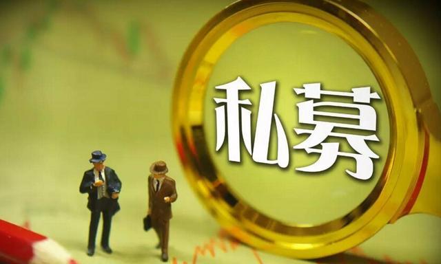私募先锋榜(广东):股市震荡冲击明显,万方资产业绩大爆发!