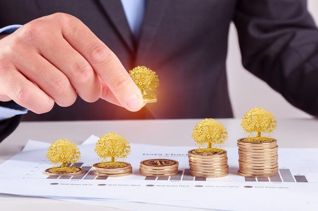 基金定投是怎么回事 如何进行基金定投