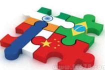私募:海外避险资金短期或流入中国等新兴市场