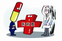 5月私募仓位稳步上升 医药生物连遭减持