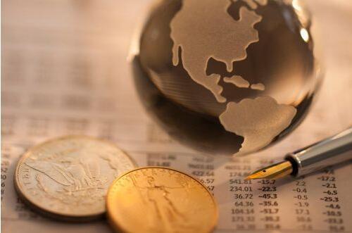 人民币纳入SDR对A股市场有三大间接影响
