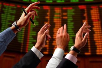 多路资金觊觎A股市场 上市公司举牌烦恼待解