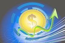 天信投资去年净利润5511万拟10派3元