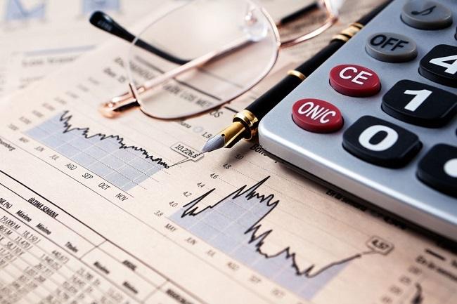 融智·中国对冲基金指数月度报告(4月)