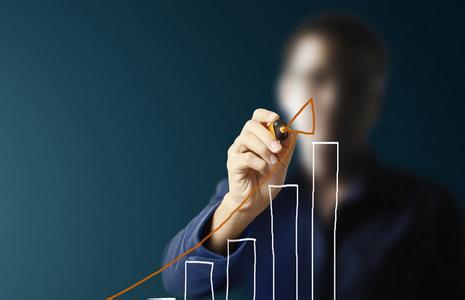 四大派系QDII比拼:私募系今年业绩更胜一筹