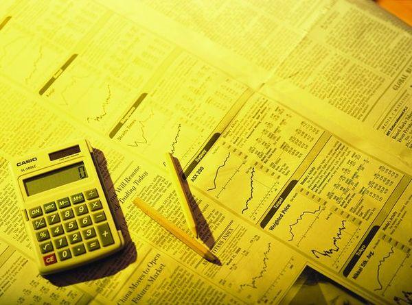 证监会:将引导券商私募等参与区域性股权市场
