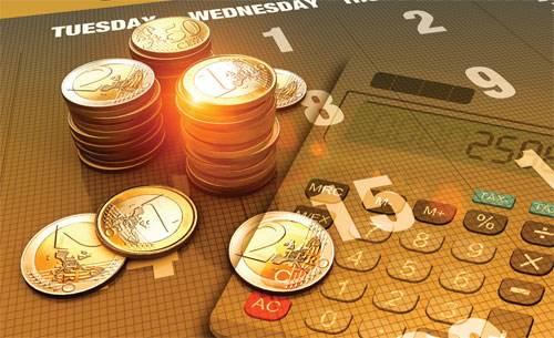 融智·中国对冲基金指数月度报告(3月)