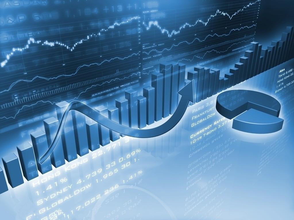 QFII二季度投资路径曝光 青睐大消费领域